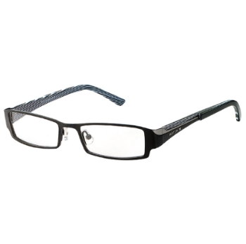 K-Actor KV791 Eyeglasses